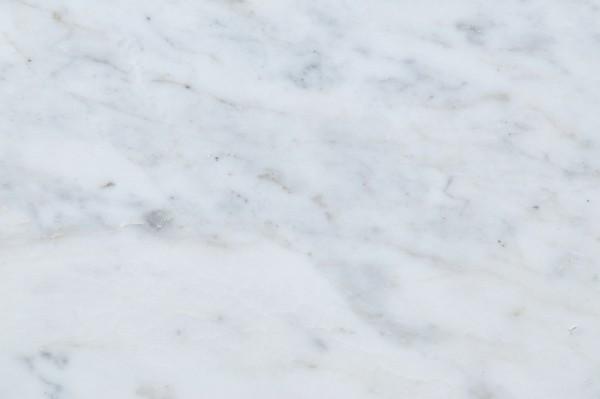 Imperial White