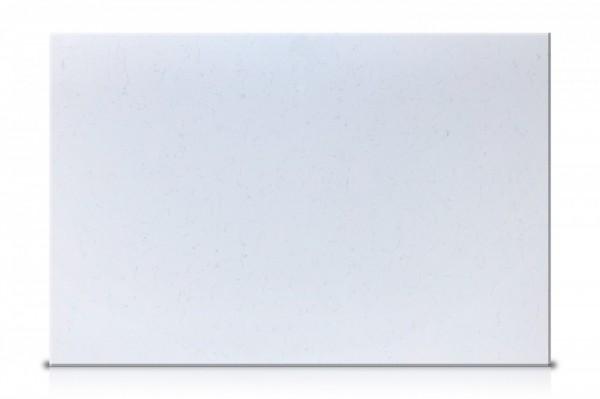 Carrara Ivory-Quartz