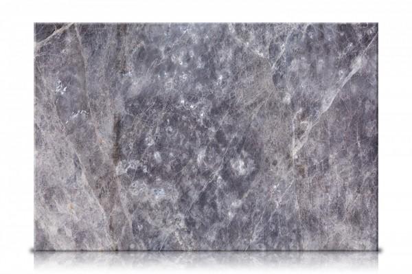 Claros Grey
